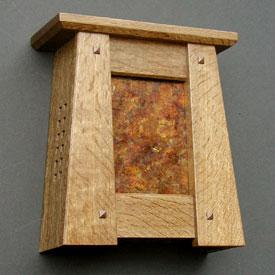 Knock Doorbells Vintage Chimes For Sale Custom Chimes